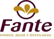 Isaías Fante - Gerente Comercial